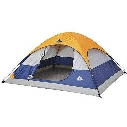 Camping Polyester Tent